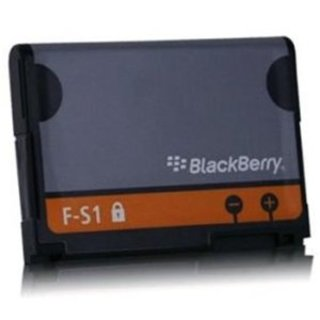 BlackBerry F-S1 Battery BAT-26483-003 AAC-33811-201