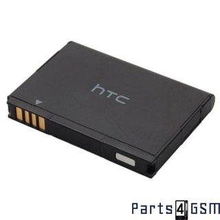HTC Accu, BA-S570, 1250mAh, GGT-49690