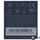 HTC BA-S470 35H00141-03M Batterij - Desire HD