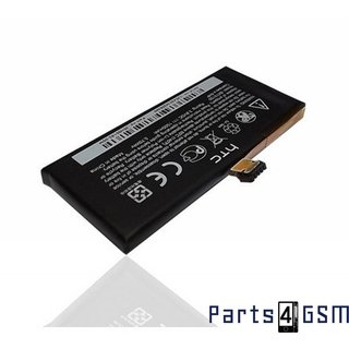 HTC One V Battery BK76100 1500mAh 35H00192