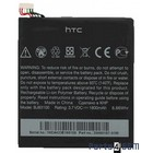 HTC One X Battery BJ83100 1800mAh 35H00187