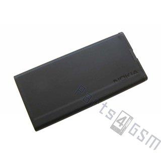 Nokia Lumia 630 Accu, BL-5H, 1830 mAh