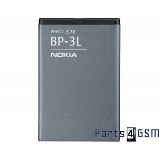Nokia BP-3L Accu - Lumia 710