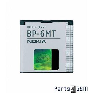 Nokia Battery, BP-6MT, 1050mAh, 0670551