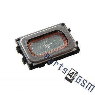 Nokia X Dual SIM Hoorspeaker, 8003255