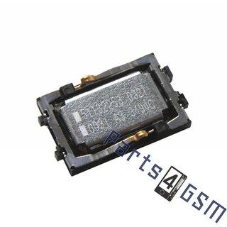 Nokia X Dual SIM Ear speaker, 8003255