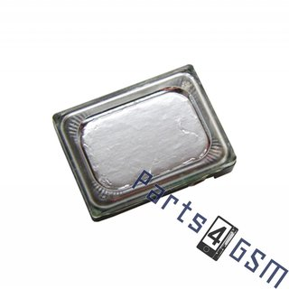Nokia X Dual SIM Loud speaker, buzzer, 8003261