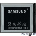 Samsung Akku, AB483640BU, 850mAh, GH43-03244A