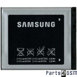 Samsung AB483640BU Accu - B3210 Corby TXT, B3310, C3050, J600Blister BW
