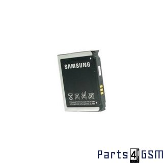Samsung AB503442CE / AB503442CU Battery - D900, D900iBlister BW