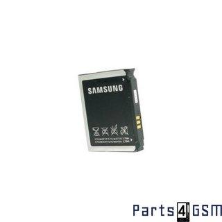Samsung Accu, AB503442CE/AB503442CU, 800mAh, GH43-02539A