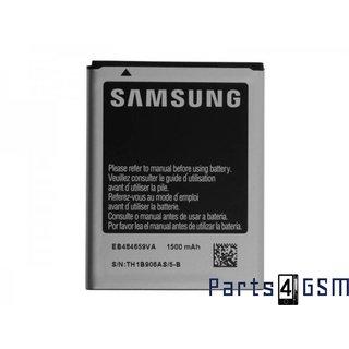 Samsung EB484659VU Accu - i8150 Galaxy W, i8350 Omnia W, S5690 Galaxy Xcover, S8600Blister BW