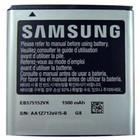 Samsung Galaxy S i9000 Batterij1500 mAhEB575152VU