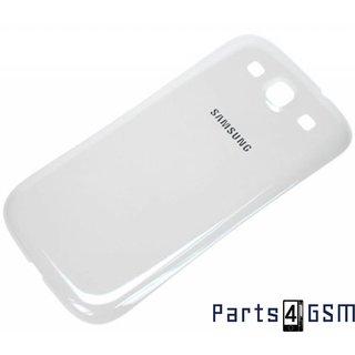 Samsung Galaxy S III i9300 Accudeksel GH98-23340B Wit