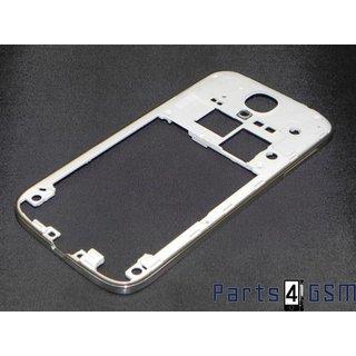 Samsung Galaxy S4 I9505 Middenbehuizing GH98-26374A