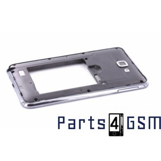 Samsung Galaxy Note N7000 Midcover GH98-21616A
