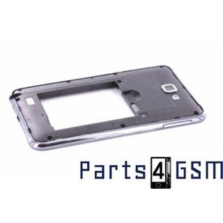 Samsung Galaxy Note N7000 Middenbehuizing GH98-21616A