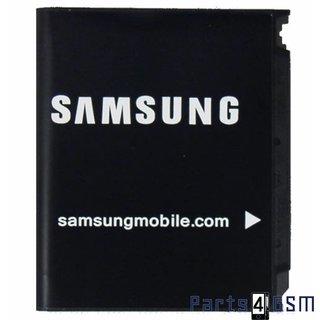 Samsung AB553443CE/AB553443CU Accu - U700Blister BW
