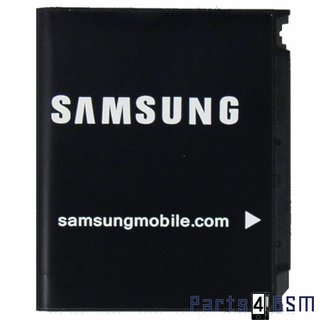 Samsung AB553443CE/AB553443CU Battery - U700Blister BW