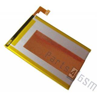 Sony Xperia SP (LTE C5303) Battery, 1272-2989, 2300 mAh