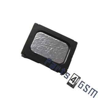 Sony Xperia Z1 Compact Loud speaker, buzzer, 1273-9577