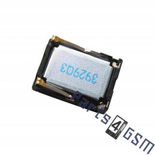 Sony Xperia Z1 Compact Luidspreker, 1273-9577