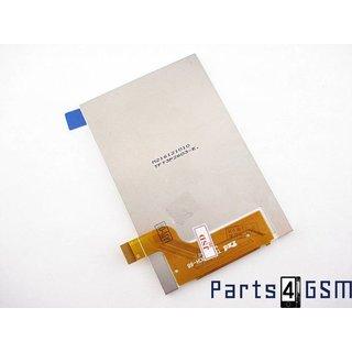 Alcatel OT-4010 One Touch T'Pop LCD Display