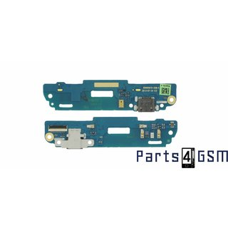 HTC Desire 300 USB Board, 51H00898-01M