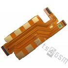 HTC Flexkabel Desire 300, 51H20564-01M