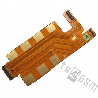 HTC Desire 300 Flex cable, 51H20564-01M