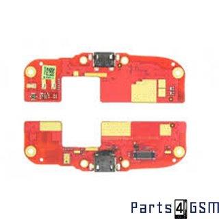 HTC Desire 500 USB Board, 51H00898-05M