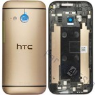 HTC Achterbehuizing One Mini 2, RozeGoud, 83H40013-03