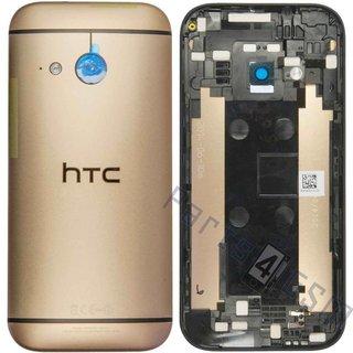 HTC One Mini 2 Back Cover, RoseGold, 83H40013-03