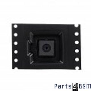Nokia Lumia 1320 Camera Achterkant, 4858382