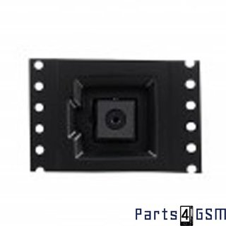 Nokia Lumia 1320 Camera Back, 4858382