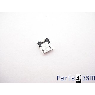 Nokia Lumia 520 USB Connector, 5400628;5400600