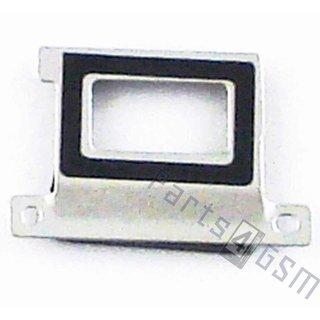 Nokia Lumia 630 Cover Earpiece speaker, 0269G28