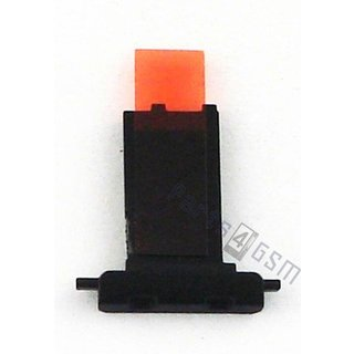 Nokia Lumia 630 Dual SIM Barrier assy, 0269F59