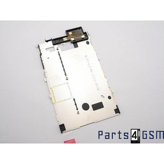 Nokia Lumia 820 LCD Display Frame Chassis 00805X7