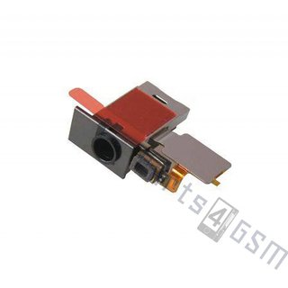 Nokia Lumia 920 Audio Jack, 0205167