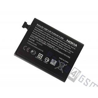 Nokia Lumia 930 Battery, BV-5QW, 2420mAh