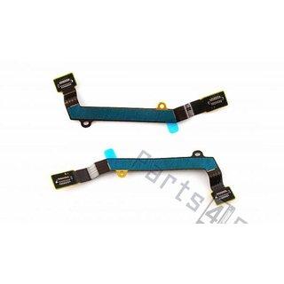 Nokia Lumia 930 Flex cable, 0205539