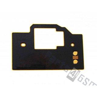 Nokia Lumia 930 NFC Antenne, 5651207