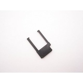 Sony Xperia Acro S LT26W SIM Card Holder 1255-4576