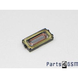 Sony Xperia E C1505, Dual C1605 Hoorspeaker A/313-0000-00242