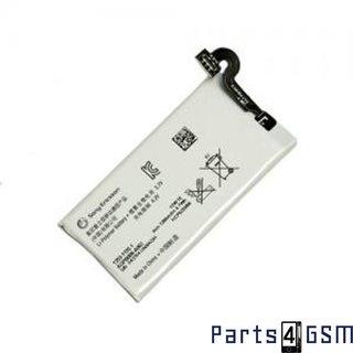 Sony Accu, AGPB009-A003, 1265mAh, GGT-38616