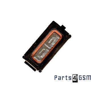 Sony Xperia Go ST27i Hoorspeaker waterproof 1262-0804