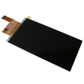 Sony Xperia SP (LTE C5303) Lcd Display, 1266-0321