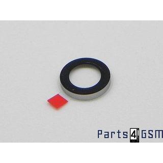 Sony Xperia SP C5303 Camera Venster 1272-3027