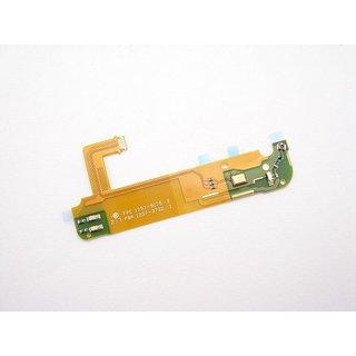 Sony Xperia T LT30 Flexkabel incl. Microfoon 1257-3732